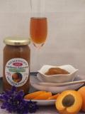 Aprikose-Amaretto